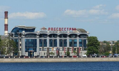 http://img-fotki.yandex.ru/get/3506/d1ego49.5/0_bc49_118efd3d_L.jpg