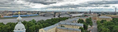http://img-fotki.yandex.ru/get/3506/d1ego49.6/0_c389_150b21bf_L.jpg