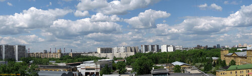 2009-05-19_13-38-29 панорама