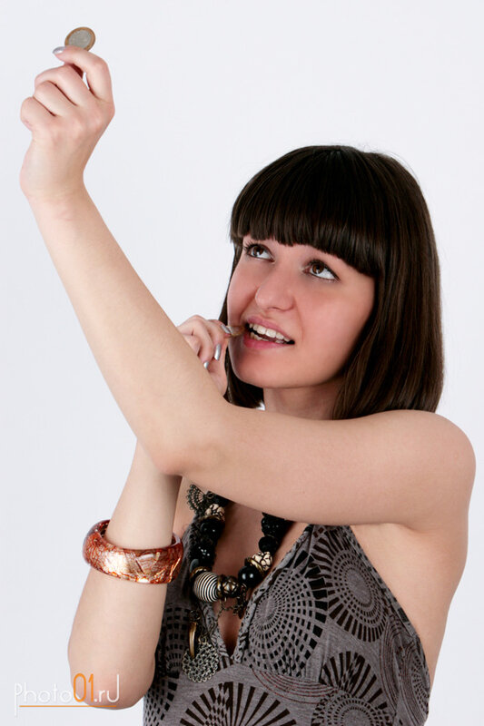 http://img-fotki.yandex.ru/get/3506/forphotographer.1a/0_2e2e0_e9ae0fa_XL.jpg