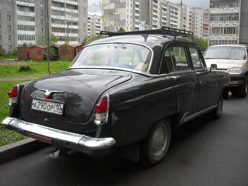 Le3107na — «DSCN0009.jpg» на Яндекс.Фотках