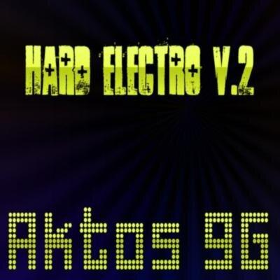 Hard Electro v.2