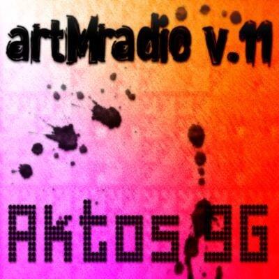 artMradio v.11
