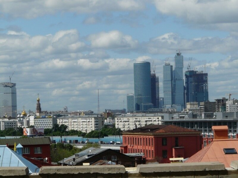 http://img-fotki.yandex.ru/get/3506/wwwdwwwru.1/0_f296_a244673c_XL.jpg