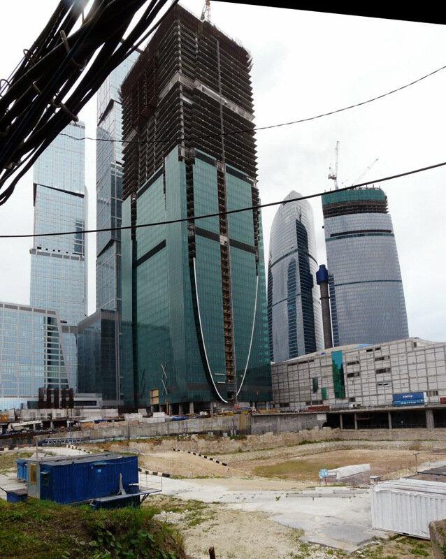 http://img-fotki.yandex.ru/get/3506/wwwdwwwru.6/0_11b68_2f93fb64_XL.jpg