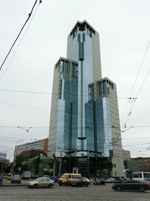 http://img-fotki.yandex.ru/get/3506/wwwdwwwru.7/0_11bec_55eca3f6_XL.jpg