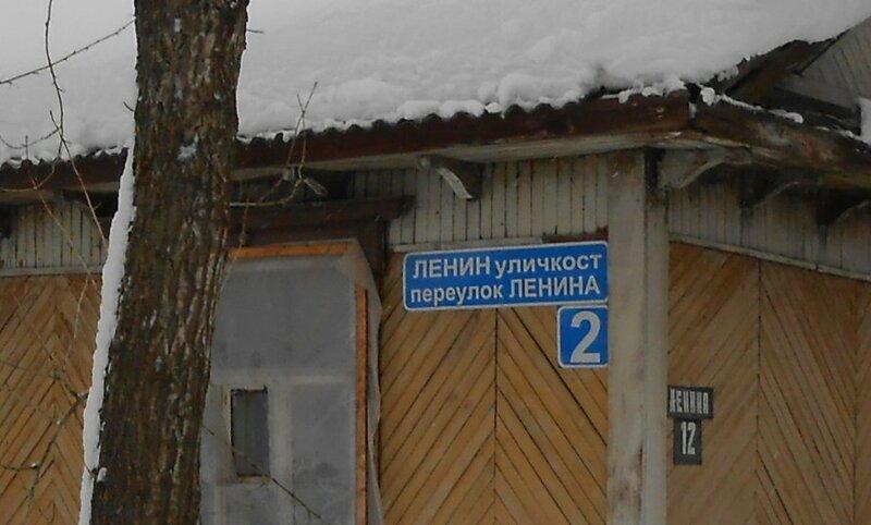 Регистрация в каталогах Микунь база ru форумов для xrumer