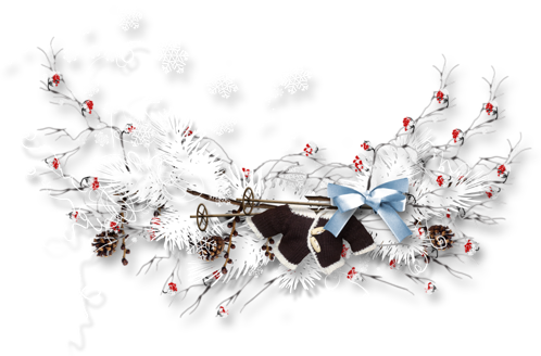 Christmas ClipArt #25 (217).png