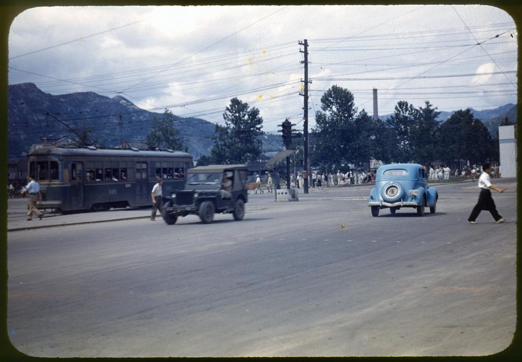 1945 Seoul.png