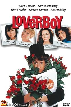 Loverboy - Liebe auf Bestellung (1989)
