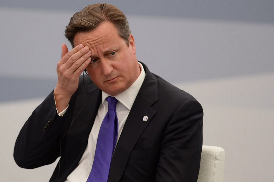 David-Cameron.png