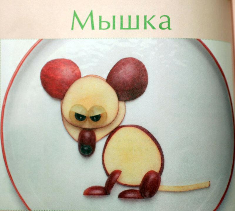 05.Мышко