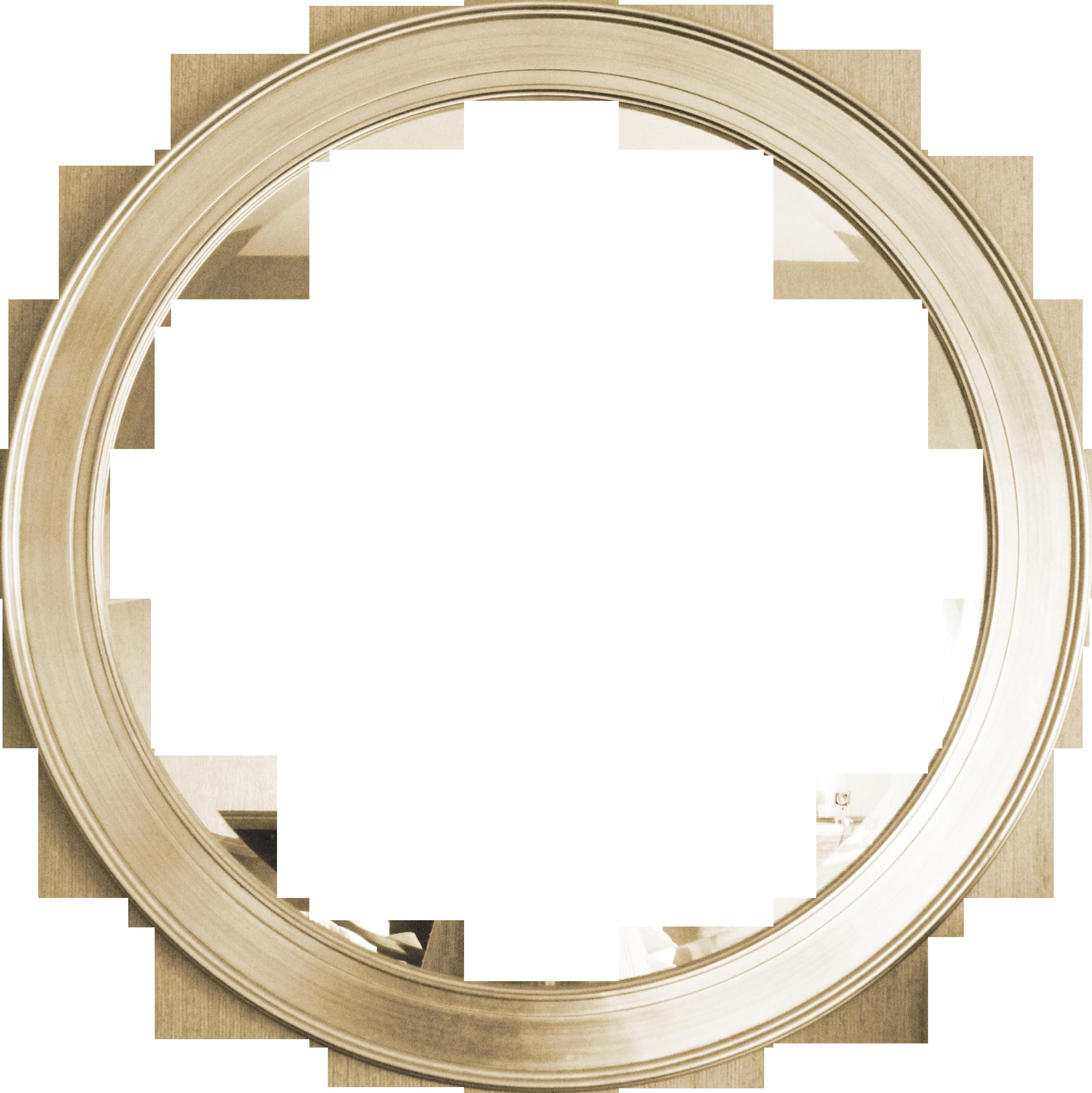 комната планируется рамка круг прозрачная для фото изделие может выбиваться