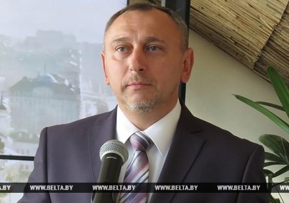 В Беларуси разрешат ОАО и ОДО с одним участником