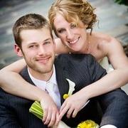 кашемировая свадьба