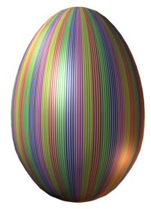 R11 - Easter Eggs 2015 - 030.png
