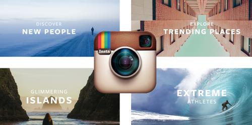 instagram-explore.png