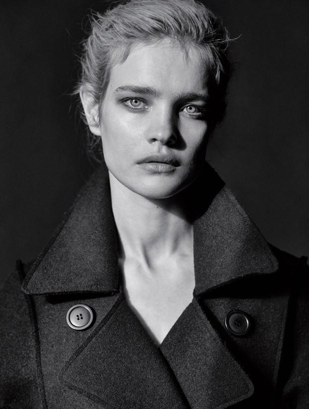Natalya-Vodyanova-Natalia-Vodianova-v-zhurnale-Dior-Magazine-10-foto