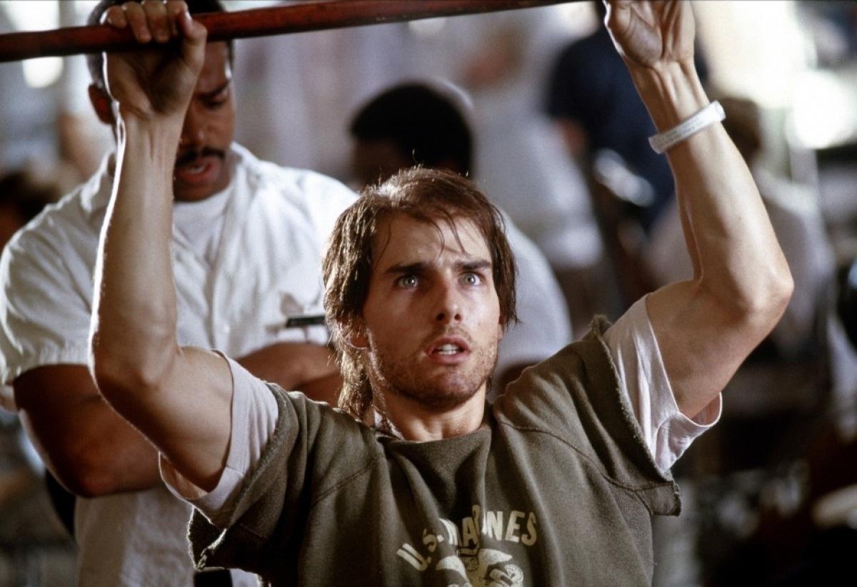 Круз был номинирован на «Оскар» трижды: за роли в фильмах «Рожденный 4 июля», «Джерри Магуайер» и «М
