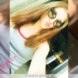 http://img-fotki.yandex.ru/get/3507/322339764.9/0_14c31e_8b24ef66_orig.jpg