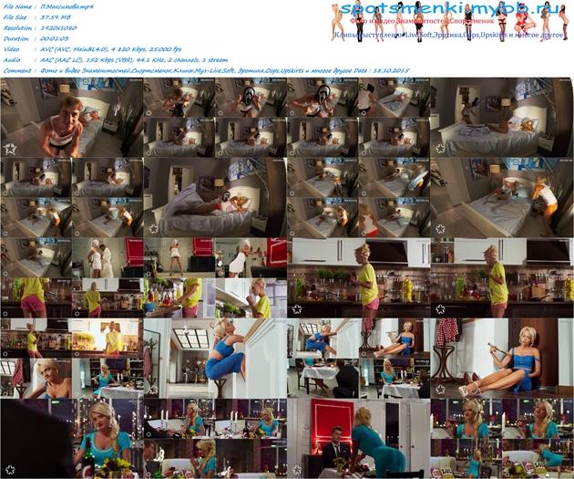 http://img-fotki.yandex.ru/get/3507/329905362.e/0_19151a_f9df7a46_orig.jpg