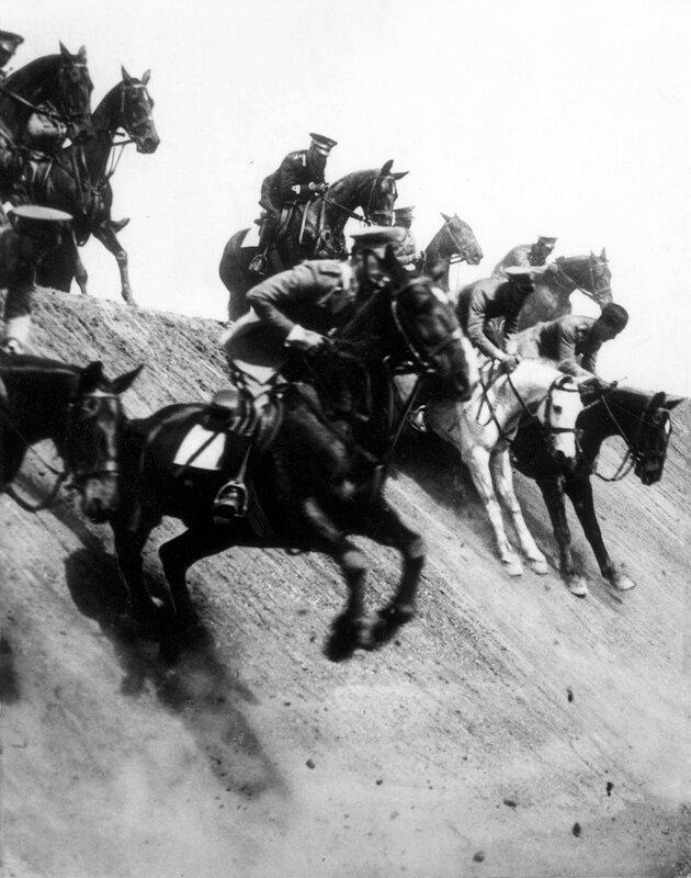 поведение всех картинки вов кавалерия хотите сохранить