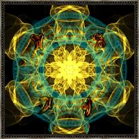 https://img-fotki.yandex.ru/get/3507/47529448.c2/0_c9966_d7f28e42_orig.png