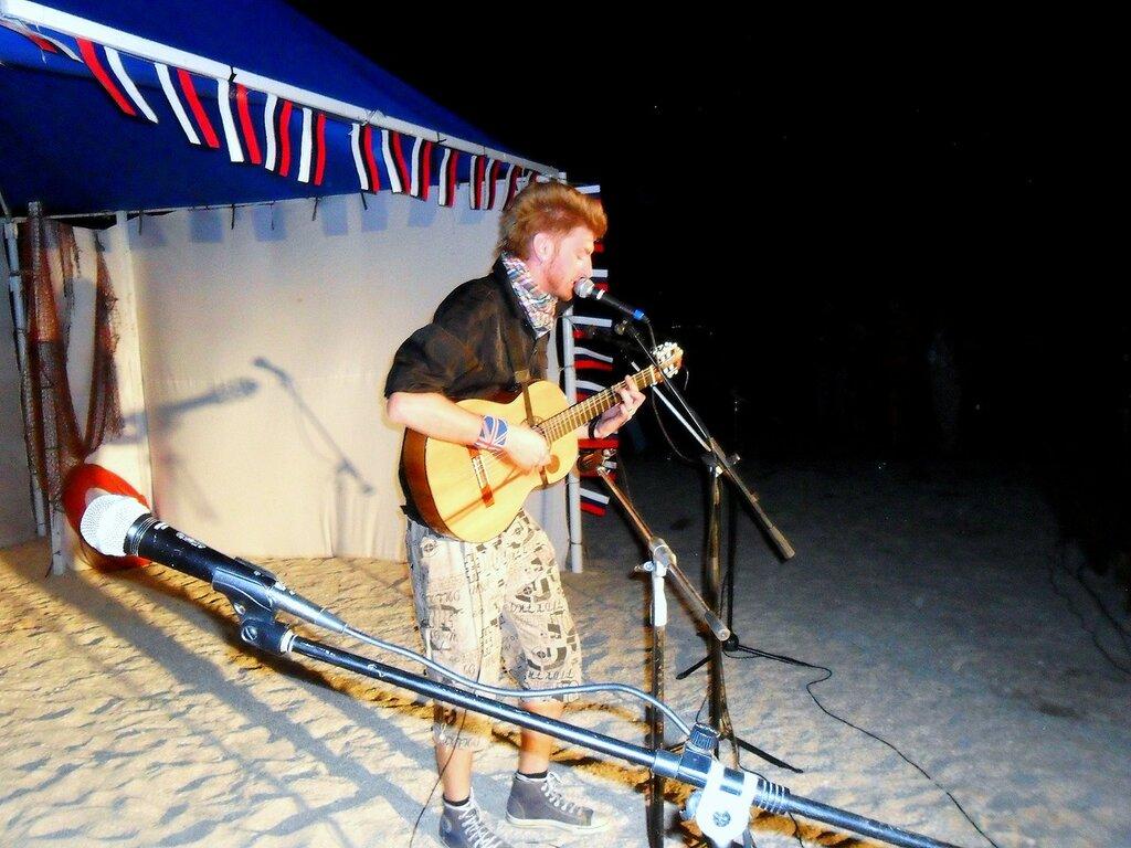 С чувством, на сцене песчаной ... SAM_2223.JPG