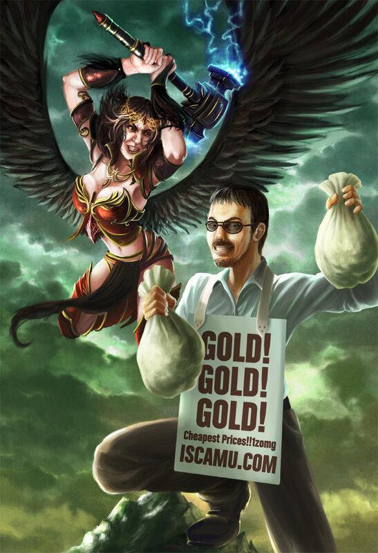 Gold_bot_smashing_by_Alayna.jpg