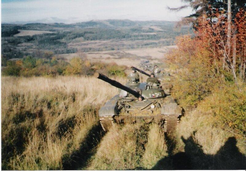vojna-1997-98_049-doupov.jpg