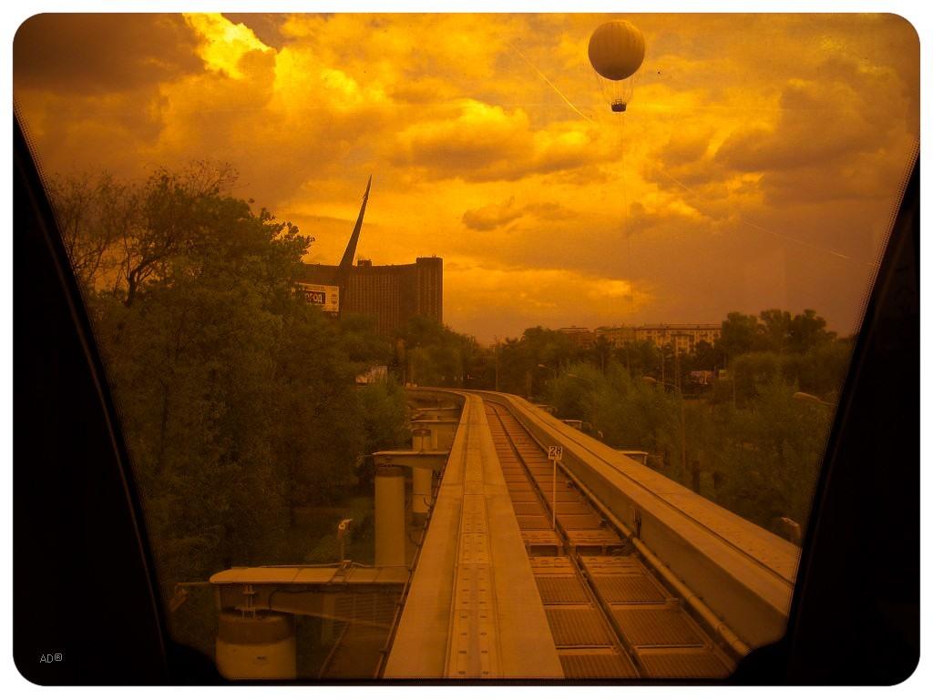 http://img-fotki.yandex.ru/get/3507/aramis-7.b/0_b7ea_7a2e9669_orig