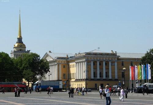 http://img-fotki.yandex.ru/get/3507/d1ego49.4/0_bc13_2918afd6_L.jpg