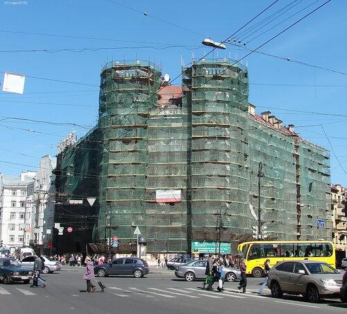 http://img-fotki.yandex.ru/get/3507/d1ego49.5/0_bc3b_bbb8a45f_L.jpg