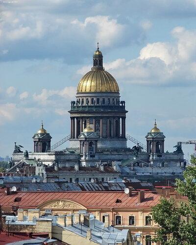 http://img-fotki.yandex.ru/get/3507/d1ego49.6/0_c385_b04ff685_L.jpg
