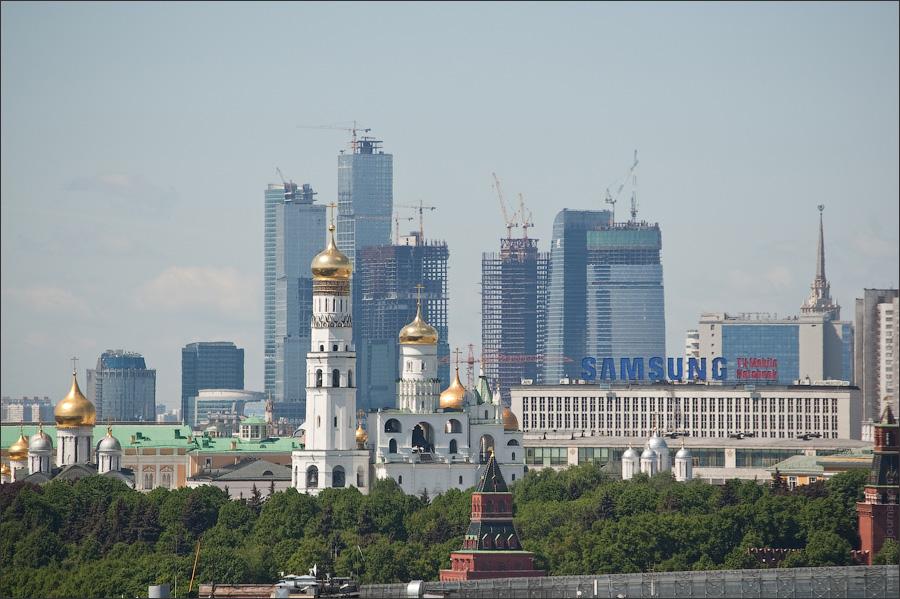 http://img-fotki.yandex.ru/get/3507/makzero.33/0_29acf_224042f7_orig