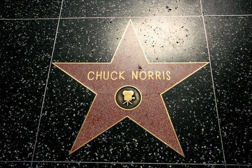 Chack Noris