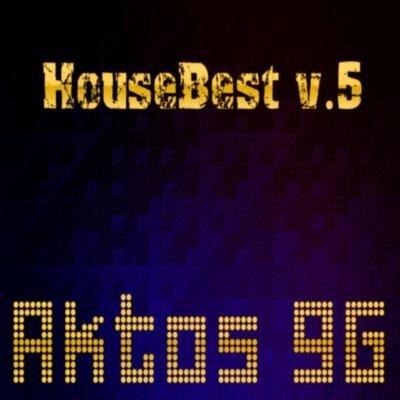 HouseBest v.5(2009)