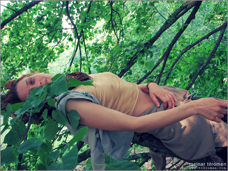 пустые холмы, 2009, фестиваль, пх