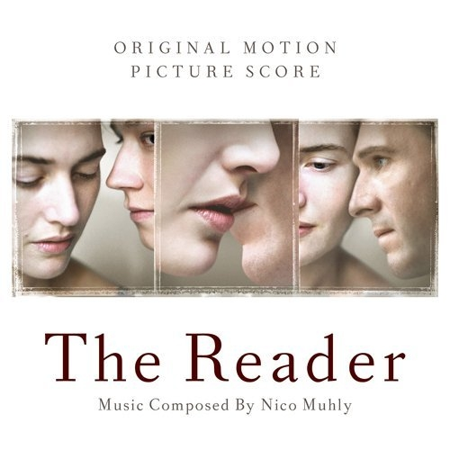 Score The Reader [lossless]