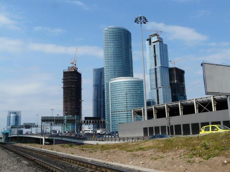 http://img-fotki.yandex.ru/get/3507/wwwdwwwru.3/0_112ea_a5b19f3b_XL.jpg