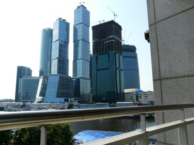 http://img-fotki.yandex.ru/get/3507/wwwdwwwru.5/0_11324_3c60c9a6_XL.jpg