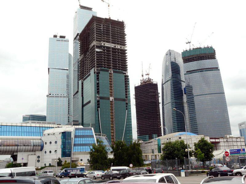 http://img-fotki.yandex.ru/get/3507/wwwdwwwru.6/0_11b5f_787d2c58_XL.jpg