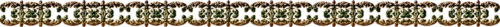 Gold Borders (113).png