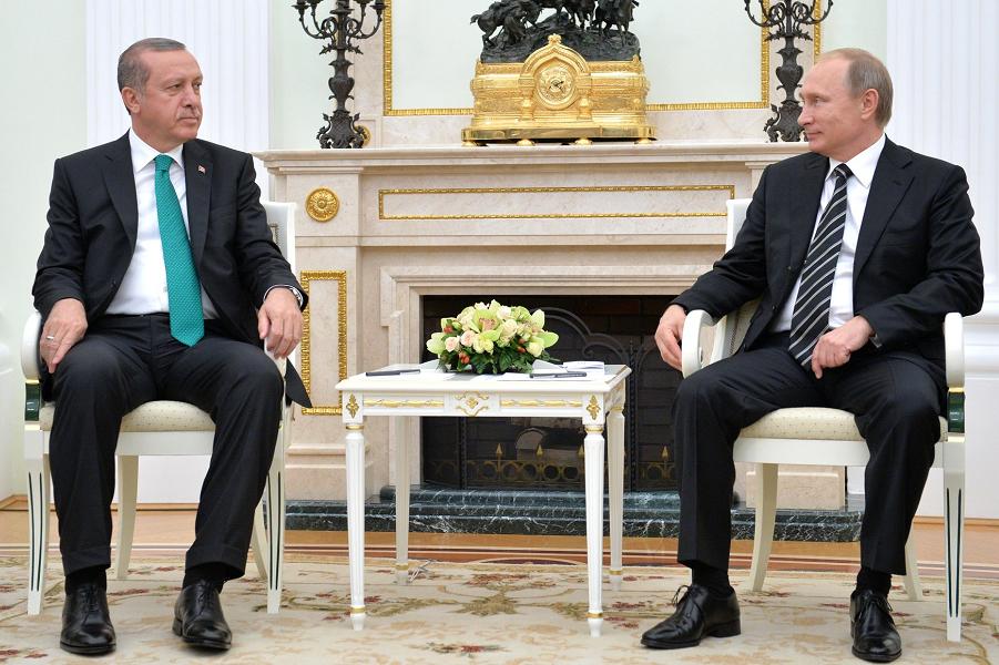 Эрдоган и Путин в Кремле, 23.09.15.png