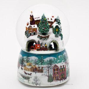 Рождественская_деревушка_D_3.jpg