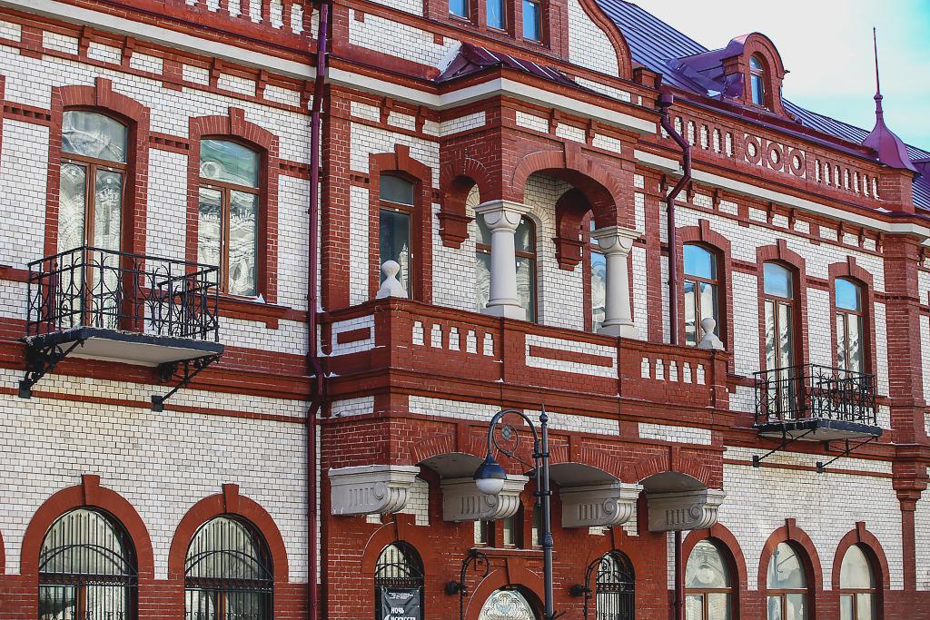 форум институт красоты владивосток светланская 78 в