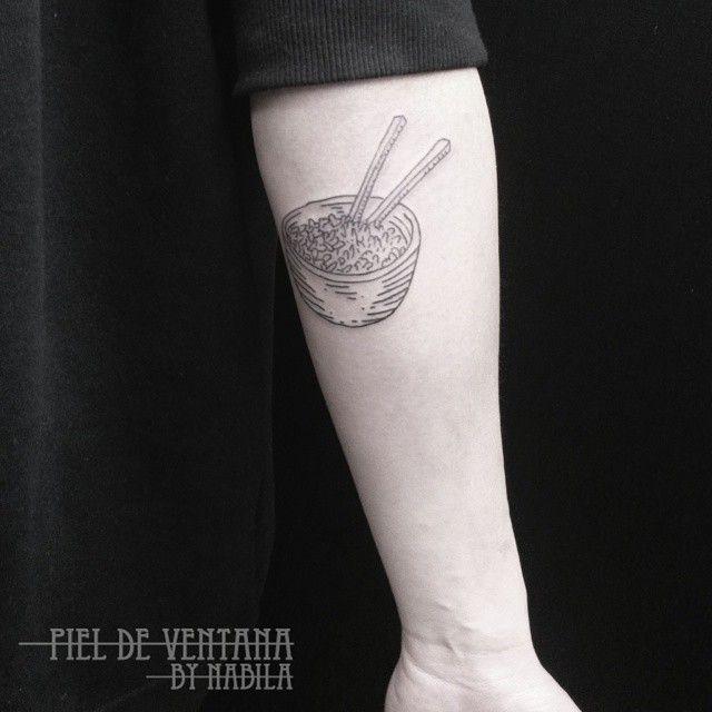 татуировки-фото-еда8.jpg