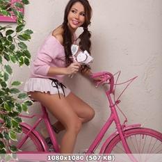 http://img-fotki.yandex.ru/get/3508/348887906.6f/0_152f34_a81123ed_orig.jpg