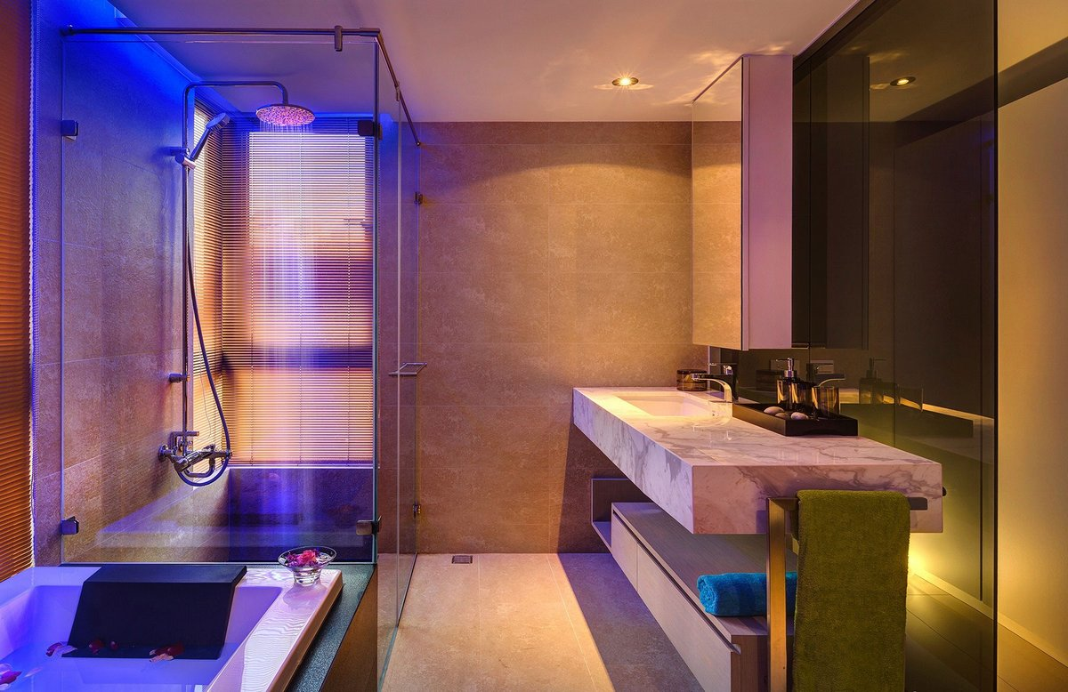 Cloud Pen Studio, интерьер для молодых, интерьер молодого человека, интерьер для молодой пары, оформление гостиной комнаты, оформление интерьера гостиной