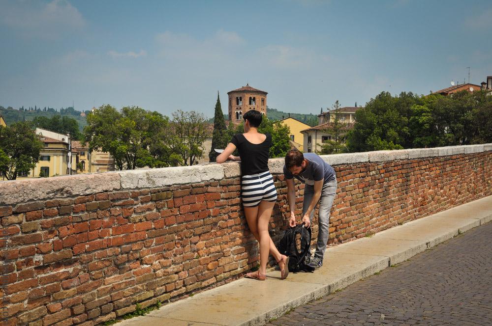 Italy-people-(11).jpg